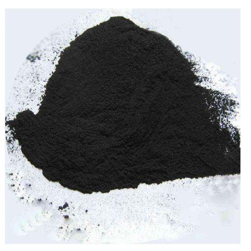 粉状活性炭 育成林活性炭报价 款式多价格优惠 欢迎订购