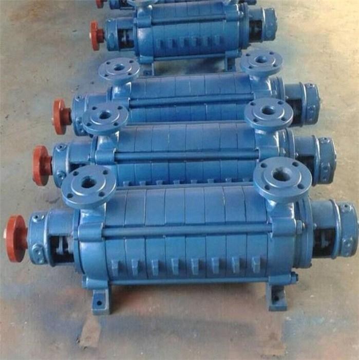 自动增压多级泵价格 工业管道多级泵 自动增压多级泵 汇强