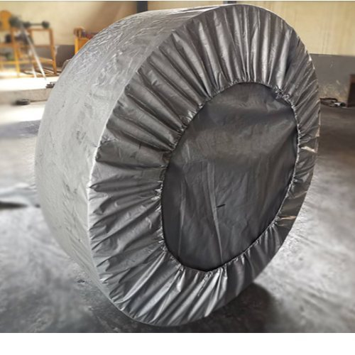 推荐防撕裂pvc输送带工厂 防撕裂pvc输送带生产 顺达/吉运