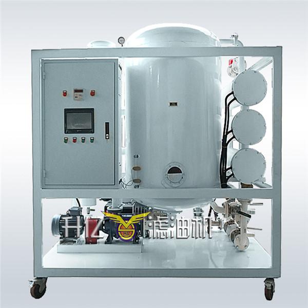 优质润滑油滤油机销售 升亿牌滤油机