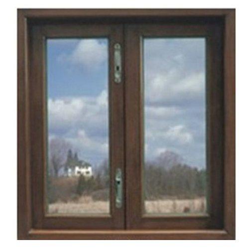 安装不锈钢玻璃门报价 不锈钢玻璃门报价 南粤防火门
