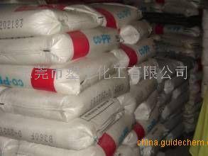 HDPE 韩国韩华 870F 耐热老化性及发泡特性良好