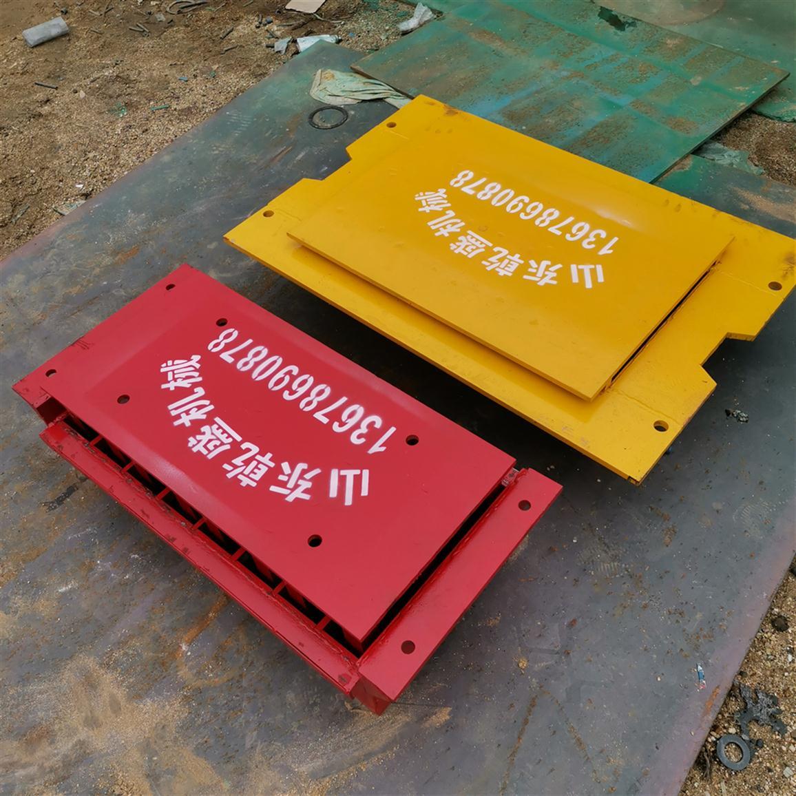 广场砖砖机模具厂家直销 面包砖模具 锰钢热处理