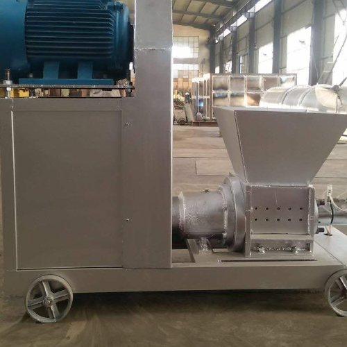 木炭机 机制木炭机 无烟木炭机  锯末木炭机 环保木炭机