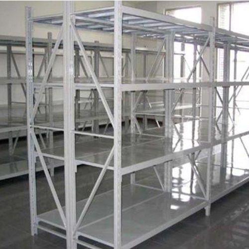 武汉轻型货架出售 泽鑫 五金零部件轻型货架出售
