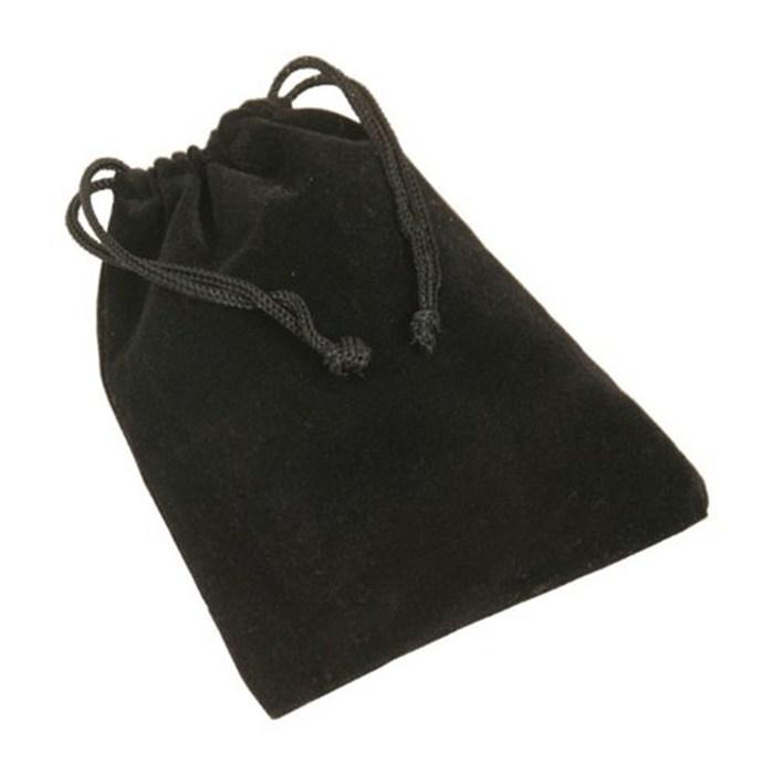 1688电子产品包装布袋 龙灿达 京东电子产品包装布袋直销
