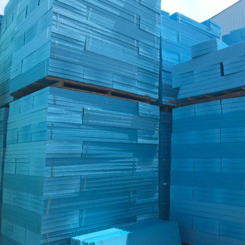 武汉B1级B2级阻燃保温板生产厂家 兄弟保温挤塑板