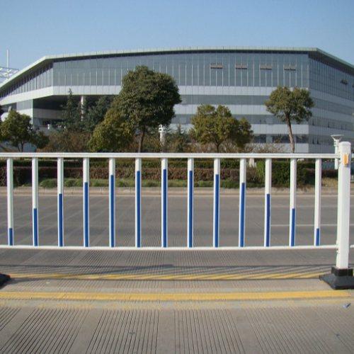 锌钢围栏 晶久 供应围栏批发 铝艺围栏工厂直供