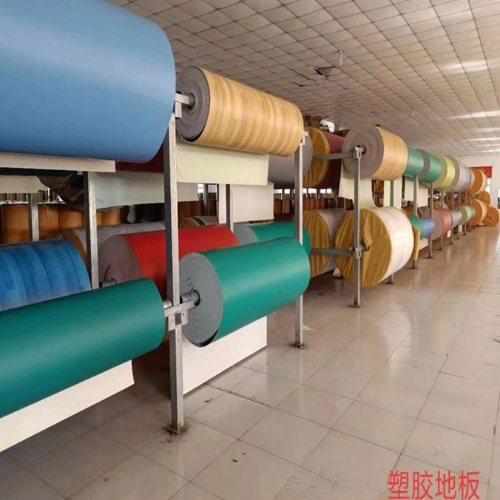石家庄运动地板 耐福雅 邯郸运动地板 室外运动塑胶地板