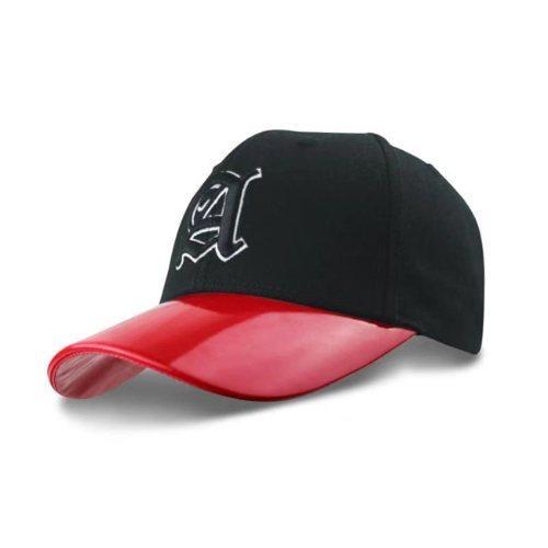 男式棒球帽订制 规模棒球帽生产 红色棒球帽代工 冠达帽业