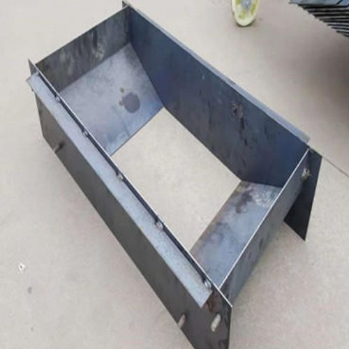 卡盘模具 水泥卡盘模具 产品用途