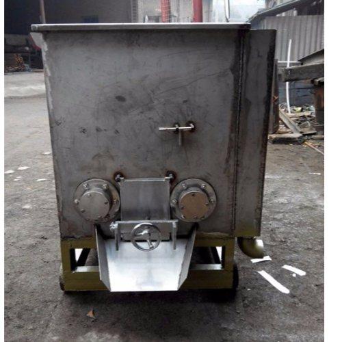 拌面机 新型拌面机质量三包 鼎诺机械 新型拌面机价格