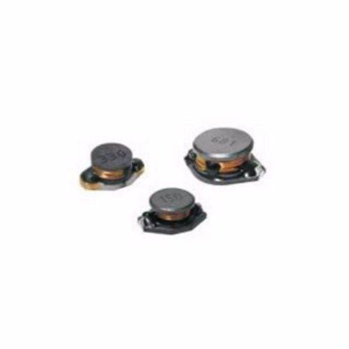 1206规格贴片功率电感作用 贴片功率电感结构 风华