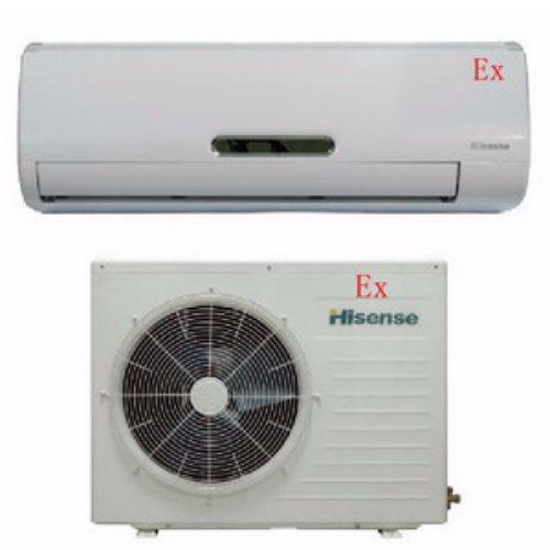 机房空调维修收费 专业机房空调维修收费