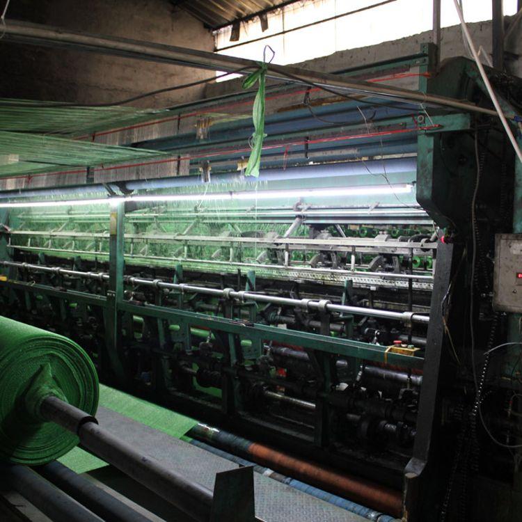 绿色盖土网生产厂家批发 金广 工地盖土网生产厂家