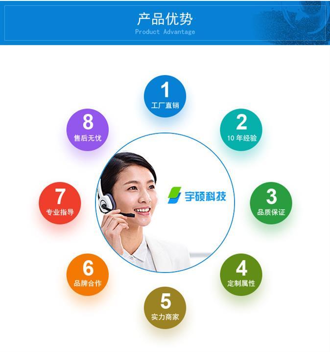 长沙EMI电磁屏蔽PSU 聚砜 厂家订制