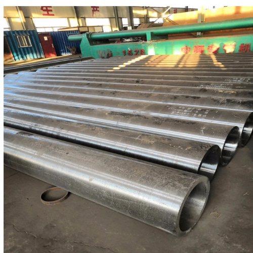 现货直销合金钢管国家标准 批发定制合金钢管支持验厂 沧州琨岳