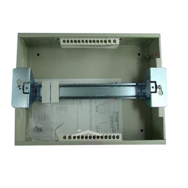 照明配电箱安装 不锈钢照明配电箱厂家直销 千亚电气