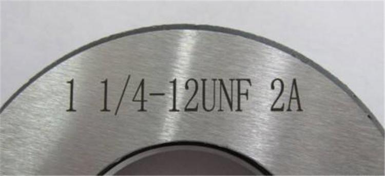 激光打标 激光镭射 激光雕刻 文字 logo 商标加工