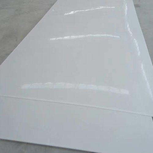 山東超鴻 自卸車刮板機襯板銷售 選煤廠刮板機襯板施工