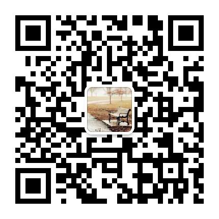 二甲基烟叶酮厂家|二甲基烟叶酮供应商