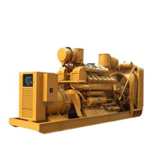 1250KW济柴发电机多少钱 850kw济柴发电机多少钱 瑞格电机