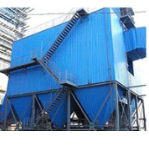 搅拌站脉冲除尘设备公司 专业生产脉冲除尘设备用途 宝阳干燥