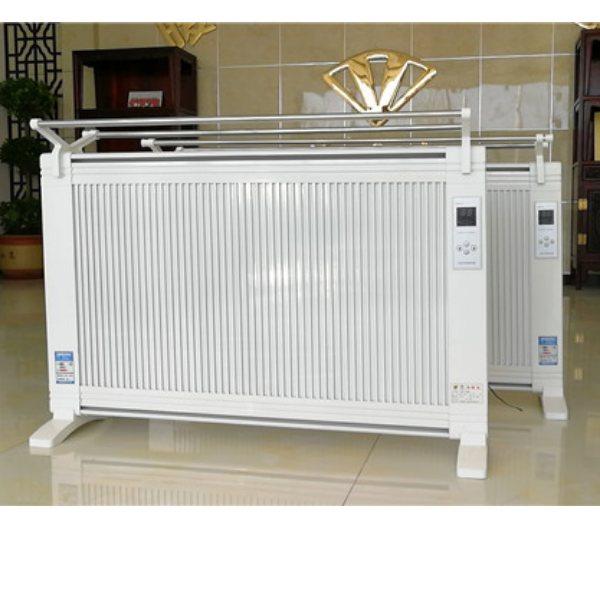 别墅洋房车库专用电暖器供应商 省电的电暖器 暖贝尔