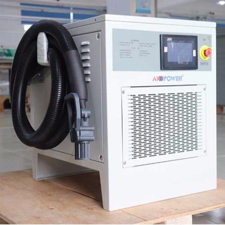 锂电池组锂电充电机 快速锂电充电机质量好 爱普拉