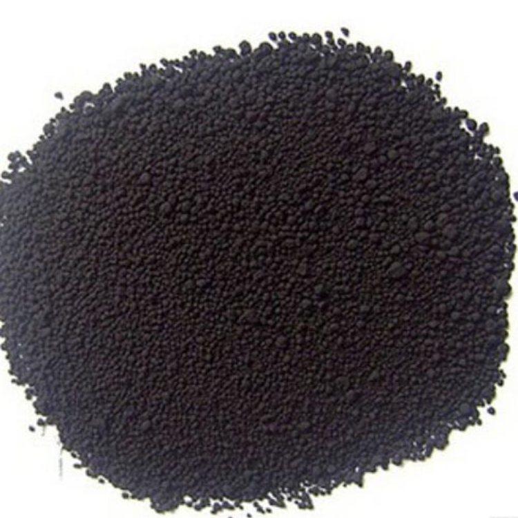 橡胶用炭黑报价#颜料炭黑供货商&鲁储化工优质商家