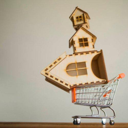 抵押法律咨询 房产买卖抵押法律咨询 特顾