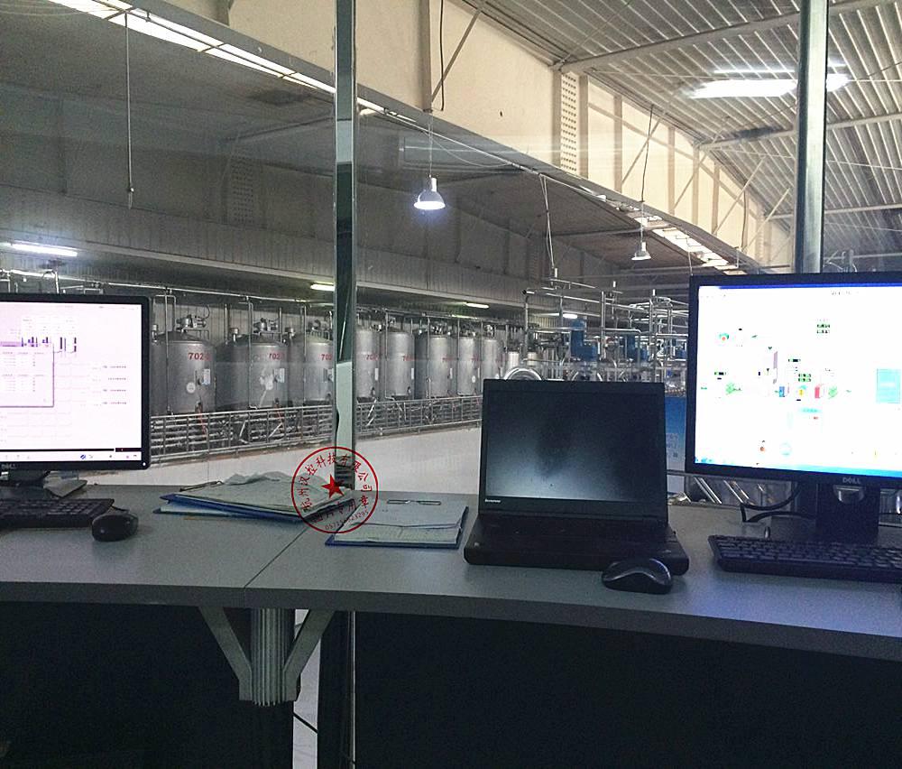 杭州污水处理自控系统、杭州工业自动化控制系统、生产线控制系统远程监控系统自动化流水线PLC控制