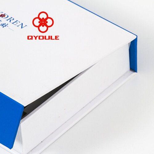 广州数码产品包装盒 广州数码产品包装盒定制加工 友乐定制