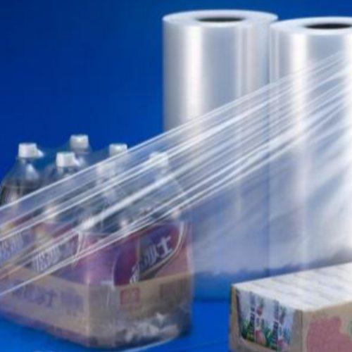 茶叶塑料制品 糖果塑料制品设计 冠均塑料制品 礼品塑料制品定制