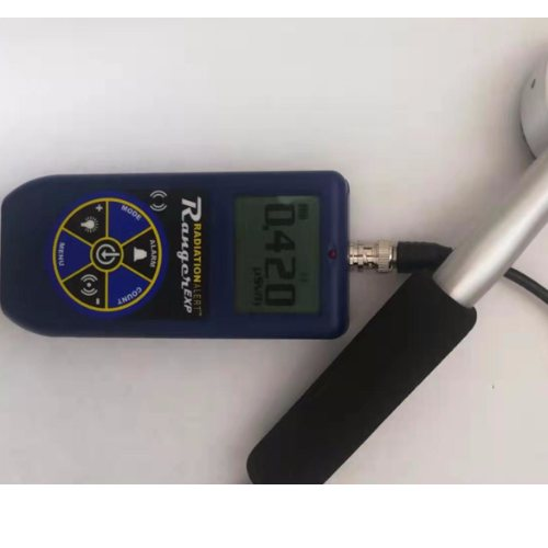 东方圆通珠宝辐射检测仪报价 东方圆通 珠宝辐射检测仪公司