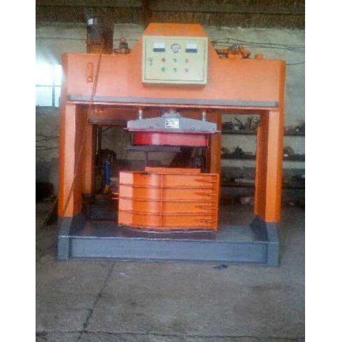 专业生产U型槽设备图片 金顺 移动式U型槽设备用途