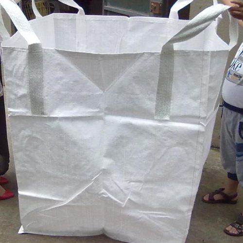 陕西吨包袋报价 帆布吨包袋加工 同舟包装 宁夏吨包袋制作