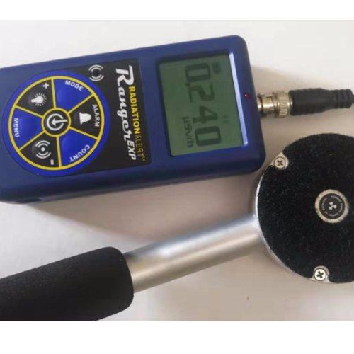 东方圆通 东方圆通射线辐射检测仪供应 射线辐射检测仪公司