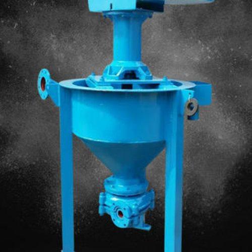消防泡沫泵选型 耐腐蚀消防泡沫泵配件 消防泡沫泵 博泰泵业