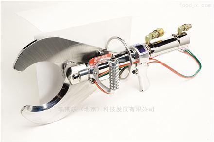 液压头蹄剪RC30-1112