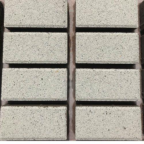 陶瓷仿石生态透水砖哪家好 蜀通 仿石生态透水砖商家