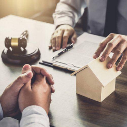婚姻咨询 房产分割婚姻法律咨询 特顾 在线婚姻法律咨询