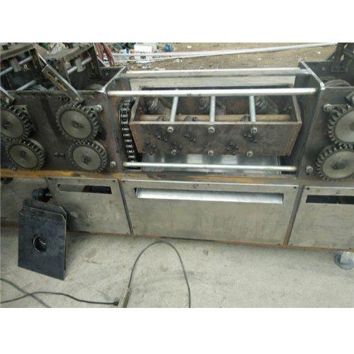 钢管调直机 金顺 新型钢管调直机价格
