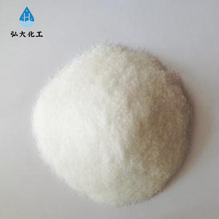 油田用聚合物降滤失剂直销 聚合物降滤失剂批发销售