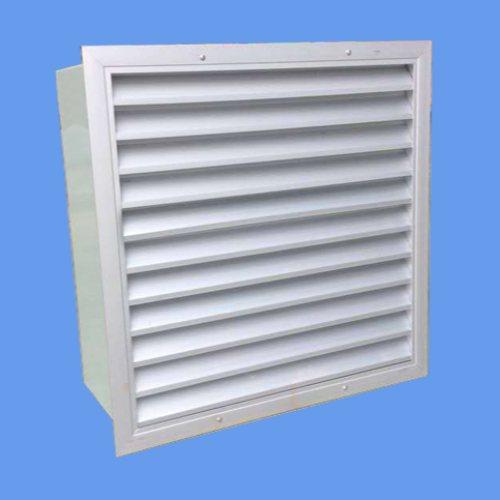 DFBZ-2.8方形壁式轴流风机 低噪音DFBZ-2.8方形壁式轴流风机 通昊