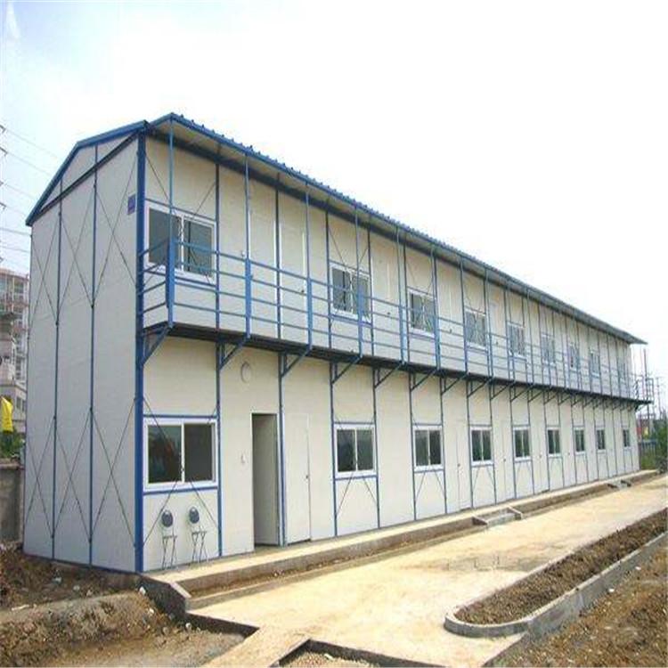 汉中新款钢结构厂房出租 优选品质