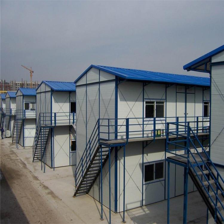 延安正宗钢结构厂房租赁 来样定制 在线下单