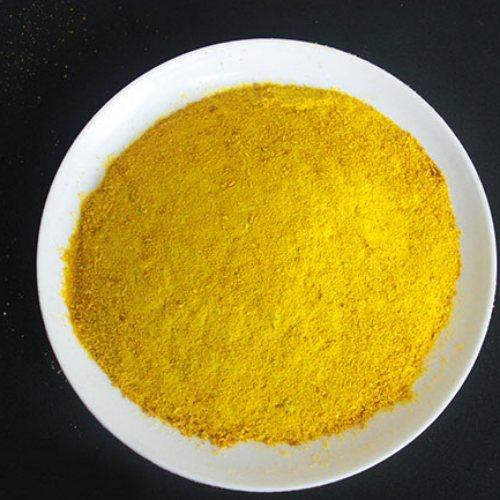 聚合氯化铝用量 东方净化 污水聚合氯化铝使用方法