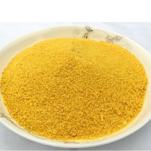 食品级聚氯化铝使用方法 东方净化 聚氯化铝适用范围