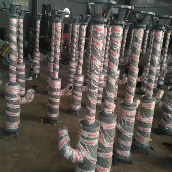 导热油泵型号 导热油泵 安海 农业泵导热油泵